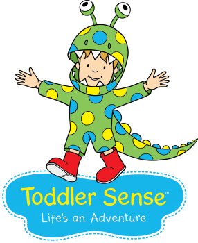 toddler sense south australia